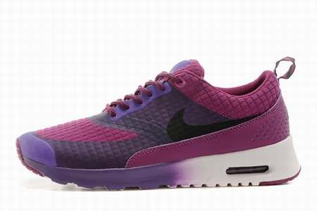 jogging nike femme aliexpress nike air max femme olive nike femme go sport. Black Bedroom Furniture Sets. Home Design Ideas