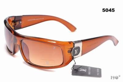 279e21c293888f lunette Louis Vuitton attitude pilote z0340u,fabrication lunettes Louis  Vuitton,lunettes solaire