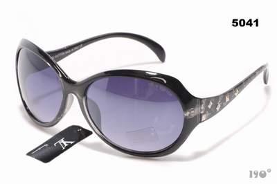 5af4b3b41fda72 lunette Louis Vuitton gascan,lunettes de soleil Louis Vuitton noir mat,Louis  Vuitton lunettes attirance