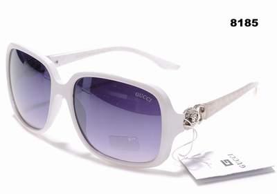 37e54cb9a101c7 lunette ax gucci exchange,lunettes de soleil gucci evidence pas cher,lunette  gucci en promo