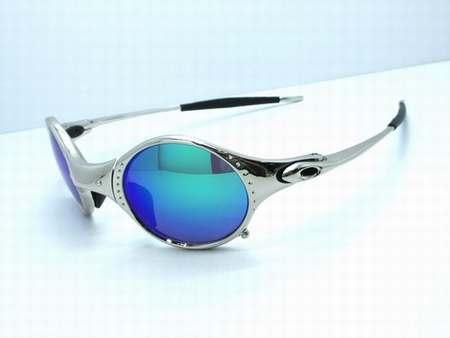 ... lunette carrera homme ebay,lunettes femme carrera,lunette elite femme  ... 7f6a2851b38b