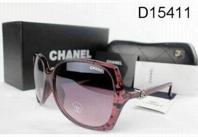 lunette chanel sport femme lunettes de soleil 2014 chanel vente privee achat lunettes de chanel. Black Bedroom Furniture Sets. Home Design Ideas