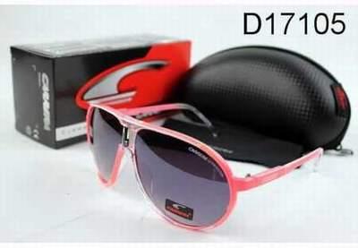 ... lunette de lecture carrera,lunettes de soleil pour femme,carrera site  officiel lunettes ... 3adce8889ea0