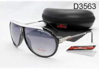 lunette de soleil sport homme lunettes de soleil de marque de luxe lunette soleil bolle. Black Bedroom Furniture Sets. Home Design Ideas