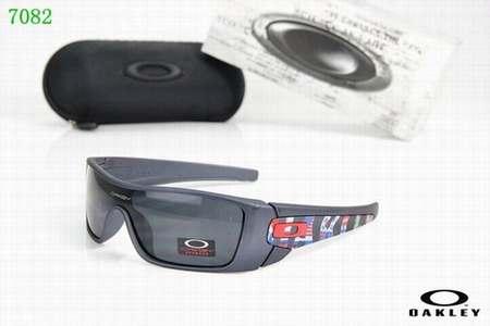 eb7a3121fa6b09 lunettes lunettes lunettes Soleil Rouge De Femme Homme Verre Lunette Voilee  Voilee Voilee xqwpOXvz6