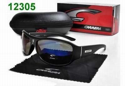 lunette de soleil sport homme lunettes de soleil de marque. Black Bedroom Furniture Sets. Home Design Ideas