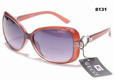 lunette gucci madonna,lunettes gucci luxottica,lunette de soleil gucci antix  prix 4ead1da04edf