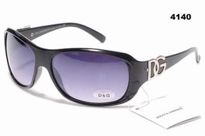7895366e9ce737 lunette optic,lunette de soleil Dolce Gabbana homme 2010,lunette Dolce  Gabbana replique