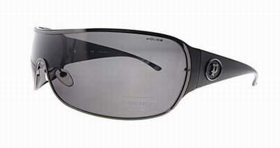 6d3c1b90bde75 lunette lunette lunette lunette lunette lunette police legend sport police  ancienne police 2 T7BZrTx