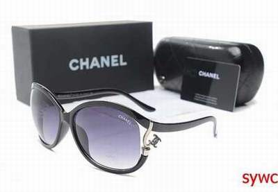 lunette soleil chanel aviator,lunettes de vue chanel atol,lunettes chanel  imitation 02cd34ff27e3