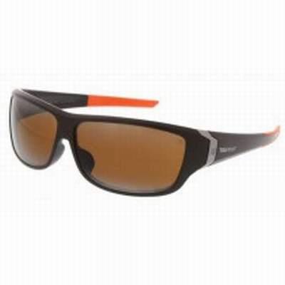 ... lunette soleil tag heuer titane,montures lunettes tag heuer homme,lunettes  tag heuer d ... 5474ce25a70e