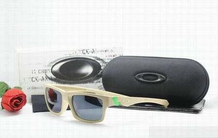 lunettes pas cher nantes lunettes de soleil pas cher lyon. Black Bedroom Furniture Sets. Home Design Ideas