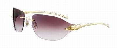 30f6be79f5a088 ... lunette vue cartier pour homme,lunettes cartier percee,501 lunettes  cartier ft lino ...