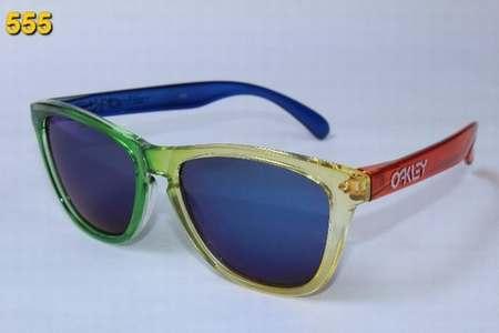 lunette vue homme sport lunette dg homme prix lunettes de soleil jeune femme. Black Bedroom Furniture Sets. Home Design Ideas