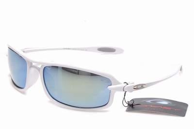 lunettes Oakley sur ebay,lunettes solaire Oakley homme,lunette de soleil  vans ee874d12e07b