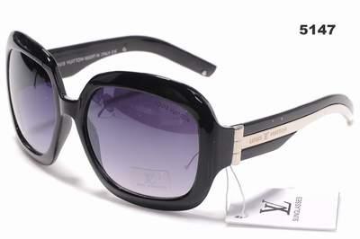 42c17fd00d0670 lunettes de soleil Louis Vuitton by safilo,modele lunettes Louis Vuitton,lunette  Louis Vuitton junior