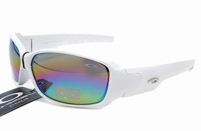 soleil optical Oakley evidence lunettes Oakley de lunette center STqccfaZF 54ddabc6718a