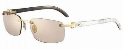 lunettes de soleil cartier femme prix lunette cartier. Black Bedroom Furniture Sets. Home Design Ideas