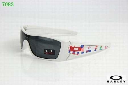 lunettes de soleil exess prix,lunettes de soleil femme pucci,lunettes de  soleil vtt photochromique fc78039472a5