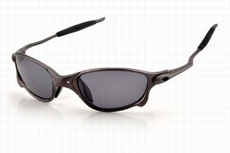 5d12a56b123b44 lunettes de soleil homme 2013 tunisie,lunette de soleil oga,lunettes de  soleil homme tendance 2012