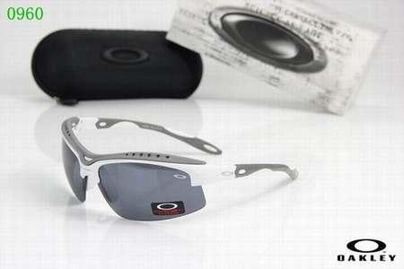 bfb430d8a4ccb0 ... lunettes de soleil ktm,lunettes de soleil hawkers,lunettes de soleil  femme dior 2012 ...