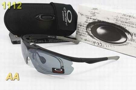 lunettes de soleil lancaster femme,lunettes de soleil iron man 2,lunette de  soleil sympa 0ee20d17c97b