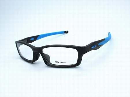 af47b3aa54c104 Xxl Xxl Xxl Soleil De Atol Atol Atol Atol Lunettes Vue lunettes lunettes  Femme Femme Pas vYdXwX7qCx