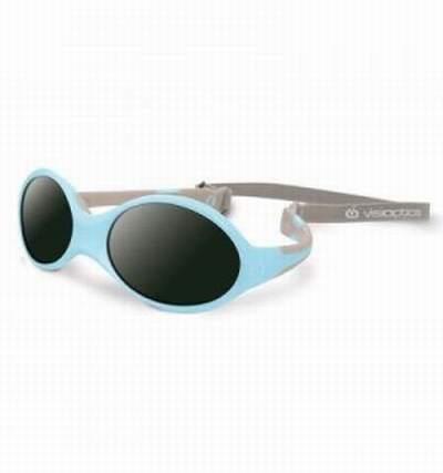 lunettes de soleil richmond,lunettes de soleil bijou brigitte,lunettes de  soleil amovibles