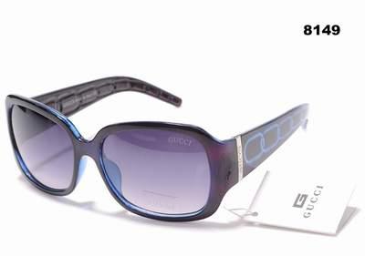 cc71da631bd989 lunettes de vue gucci optical center,lunette de cyclisme gucci pas cher,lunette  gucci a vendre tunisie