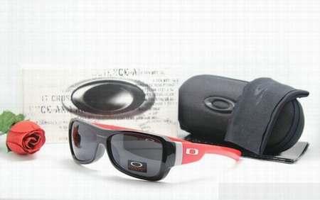lunettes de vue homme atol,lunettes de vue femme hiver 2013,lunette louis  vuitton ... 9b513a0da303