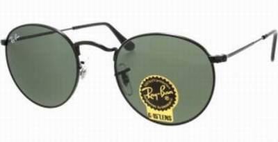 lunettes de vue homme rondes retro lunettes de soleil rondes hippie lunette ronde prix. Black Bedroom Furniture Sets. Home Design Ideas