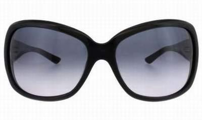3b3452dfe7ca36 ... lunettes de vue ralph lauren pour femme,lunette de soleil ralph lauren  pour homme, ...