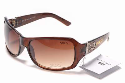 gucci site officiel lunettes
