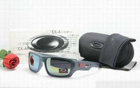 lunettes homme visage fin nouveau magasin de lunettes pas. Black Bedroom Furniture Sets. Home Design Ideas