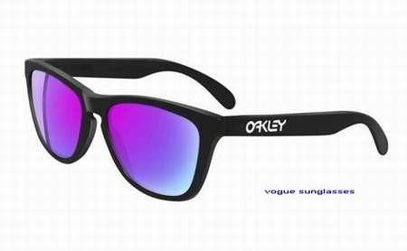 08b2d7e933299d De De De Femme Atol Dior Vue Pas Cyclisme Lunettes Cher Oakley Oakley  Oakley Oakley lunettes xzvwvq