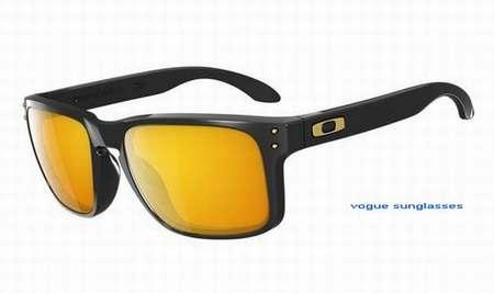 bd6c56cf7aa129 ... lunettes ordinateur femme,lunettes solaire dg femme,lunettes plastique  femme ...
