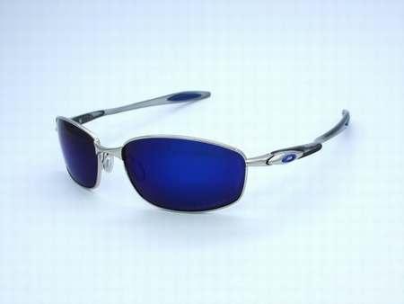 ab783b7fae1038 lunettes pas cher a quebec,lunettes pas cher a chatelet,lunettes de snow  femme