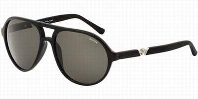 490a27c61b75ef lunettes police soldes,lunettes police bruce willis,marque lunette police  wikipedia