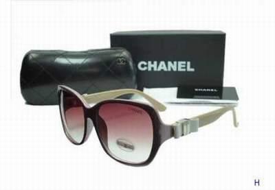 lunettes soleil chanel soldes,lunette de soleil chanel antix prix,lunette  de soleil chanel ducati 22af342d6484