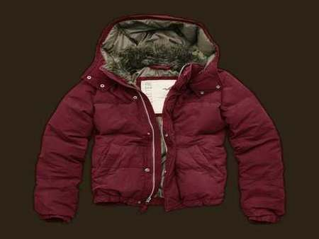 manteau femme hamadi abid manteau homme demi saison