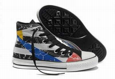 6fb0bade4ac Converse Cher Magasin Marque Chaussure Courir Pas rwHqvrY