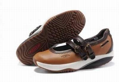 chaussures mbt annecy. Black Bedroom Furniture Sets. Home Design Ideas