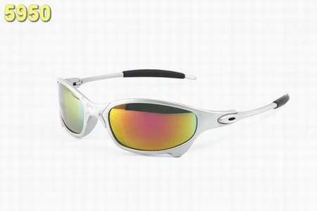 montures lunettes femme esprit lunettes de soleil homme ray ban 2013 lunettes homme vue. Black Bedroom Furniture Sets. Home Design Ideas