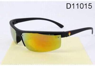 ... montures lunettes femme ferrari,lunette de ski ferrari a vendre,ferrari lunette  de soleil ... 059eb05c213d