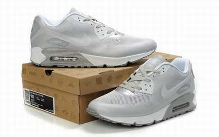 nike femme ouedkniss