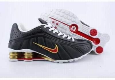 on sale 0d2ac 96faf Nike Shox Marathon Nike Vaporfly 4%