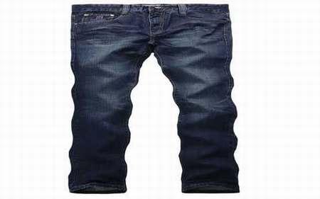 pantalon escalade femme decathlon pantalon pyjama homme h m. Black Bedroom Furniture Sets. Home Design Ideas