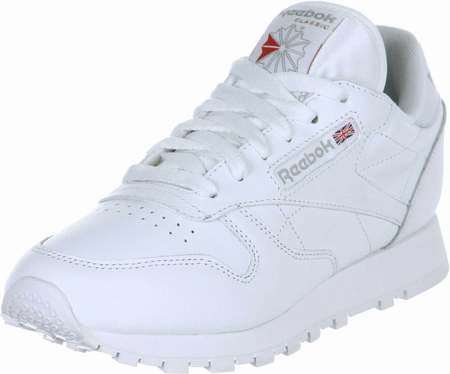 a207caa2f54 Blanc chaussure reebok Femme Easytone 38 Asos Homme Reebok Homme pYSqw87pZ