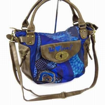 ... patron sac besace toile ciree,sac besace fred perry pas cher,sac bleu  marine sac armani ... e7e21b3932e