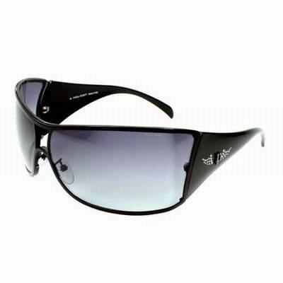 police beckham lunettes,lunettes police maroc,lunettes soleil police promo 9cc96126b2be